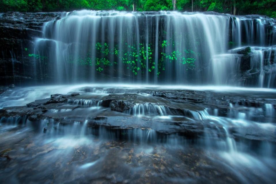 whispering_falls